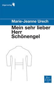 urech_cover